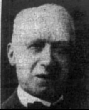 McIlroy William, KCSG's photo