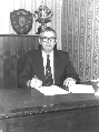 McLaughlin Hugh, KSG's photo