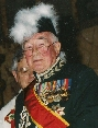 McGrath Michael, GCSG, GCHS's photo