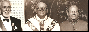 McKenna Pearse, KSG's photo