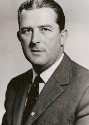 McGrady Malachy's photo