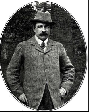 McNamara Michael G, KCPO's photo