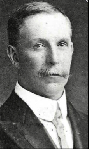 McMullen James F, KCSG's photo