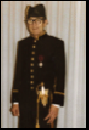 McGee James, KSS's photo