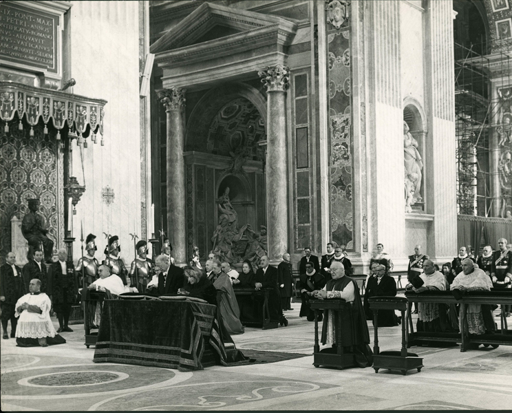 p0150-1984-01account-of-E-de-Valera-visit-to-Rome-1962